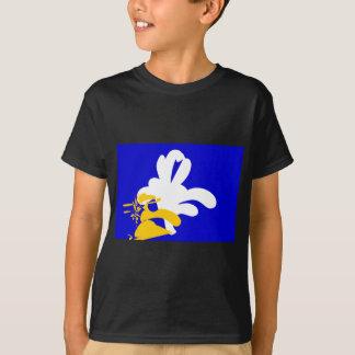 brussels-Flags T-Shirt