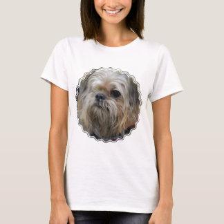 brussels-griffon-5.jpg T-Shirt