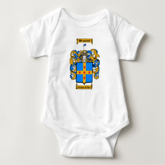 Bryant Baby Bodysuit