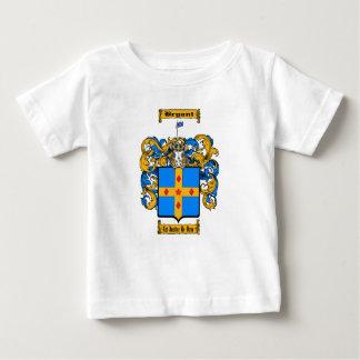 Bryant Baby T-Shirt