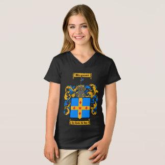 Bryant T-Shirt