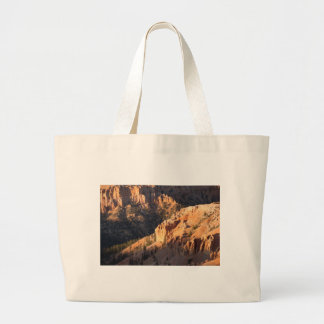 Bryce Canyon National Park Bags