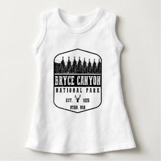 Bryce Canyon National Park Dress
