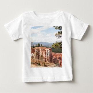 Bryce Canyon, Utah 22 Baby T-Shirt