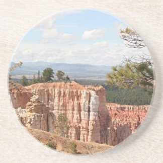 Bryce Canyon, Utah 22 Coaster
