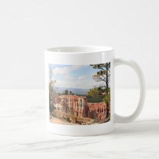 Bryce Canyon, Utah 22 Coffee Mug