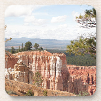 Bryce Canyon, Utah 22 Drink Coasters