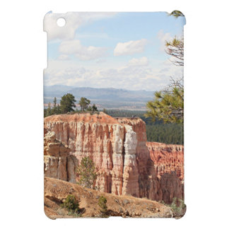 Bryce Canyon, Utah 22 iPad Mini Covers