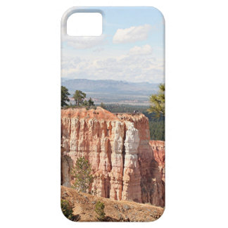 Bryce Canyon, Utah 22 iPhone 5 Cases