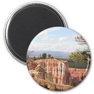 Bryce Canyon, Utah 22 Magnet