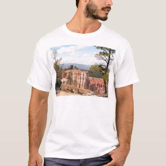 Bryce Canyon, Utah 22 T-Shirt