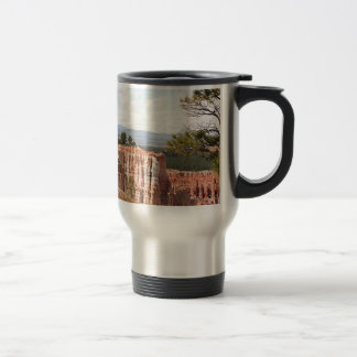 Bryce Canyon, Utah 22 Travel Mug