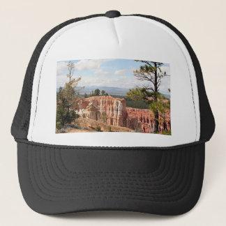 Bryce Canyon, Utah 22 Trucker Hat