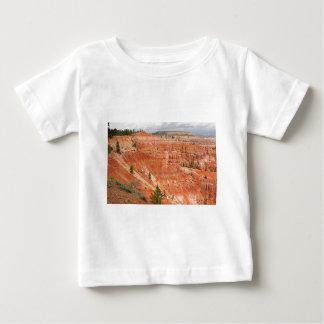 Bryce Canyon, Utah, USA 11 Baby T-Shirt