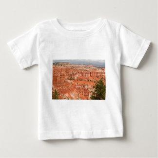 Bryce Canyon, Utah, USA 12 Baby T-Shirt