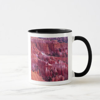 Bryce Canyon, Utah, USA Mug