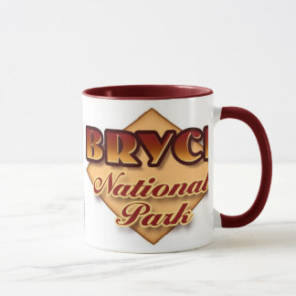 Bryce_Mug_Layout - Customized Mug