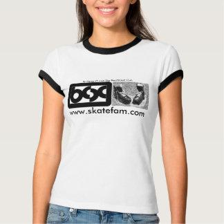 BSC Ladies Shirt