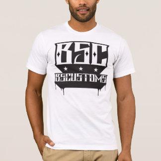BSC LOGO T-Shirt