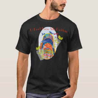 BT2012 - The Dave T-Shirt