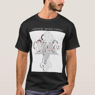 BT Christian T-Shirt