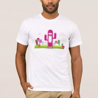 bT-Shirt T-Shirt