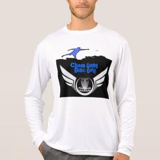 BT T-Shirt