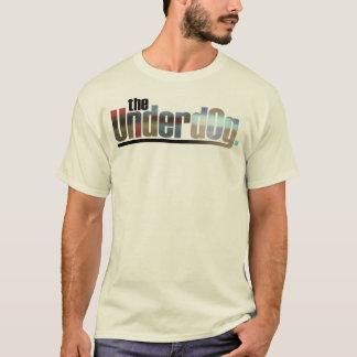 BT UnderdOg T-Shirt