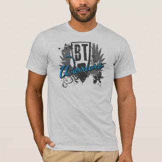 BT Warriors T-Shirt