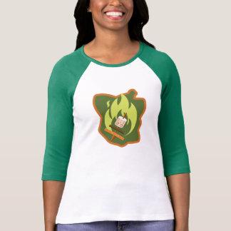 BTA Hall-of-Fame Weekend 23 Girls' Baseball Shirt