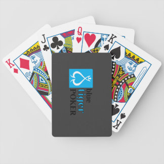 BTP Playing Cards