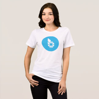 BTS Women's Alternative Apparel Crew Neck T-Shirt