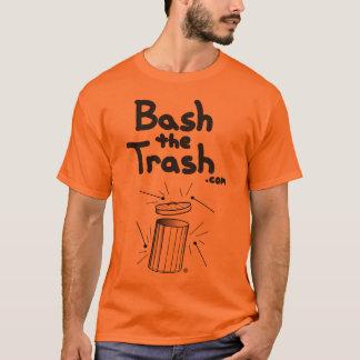 BTT classic adult T-Shirt