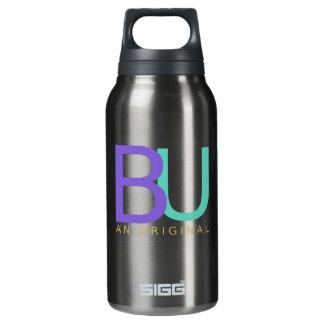BU An Orginal Insulated Water Bottle