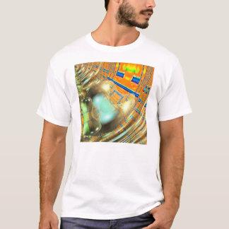 Bub Maze 6168 T-Shirt