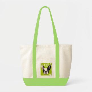 Bubba Bag! Tote Bag