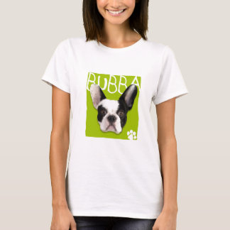 Bubba for the Ladies T-Shirt