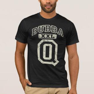 Bubba Q T-Shirt Antique