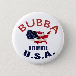 BUBBA USA BUTTON