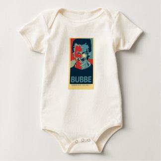 Bubbe Ethel 2009 Baby Bodysuit