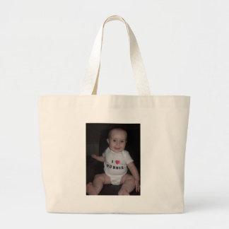 Bubbie Bag