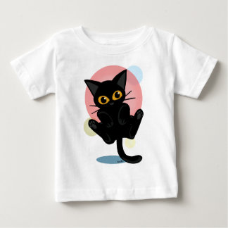 Bubble Baby T-Shirt
