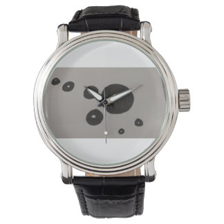 Bubble Design Watch #2