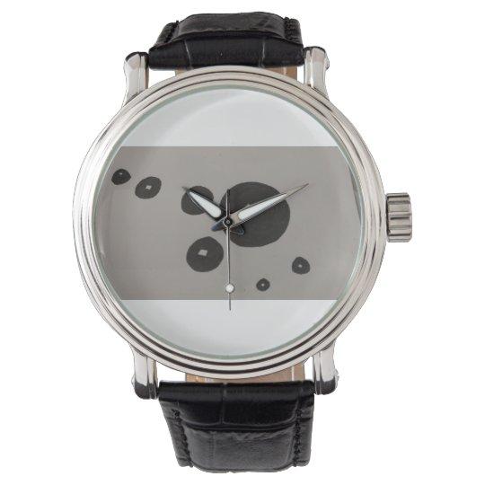 Bubble Design Watch #2