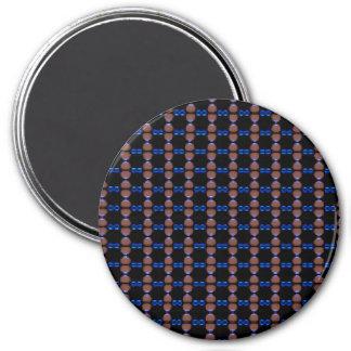 Bubble Dots Magnet