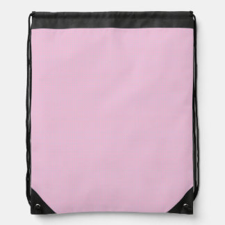 Bubble Drawstring Bag