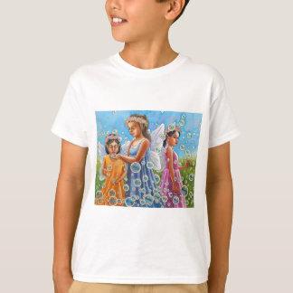 Bubble Fairies T-Shirt