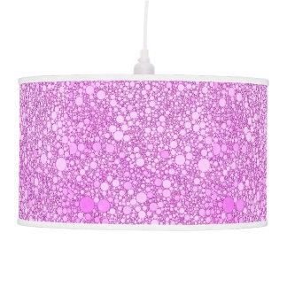 bubble fun 716H Hanging Pendant Lamp