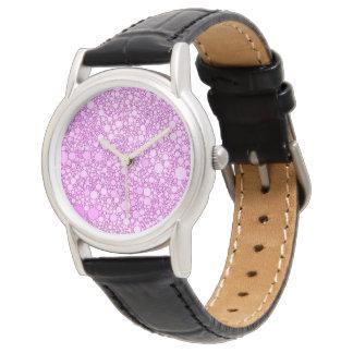 bubble fun 716H Wrist Watch