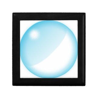 Bubble Gift Box